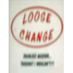 Loose Change (US) - Skanless Mission... Thought I Wouldn't