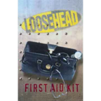 Loosehead - First Aid Kit