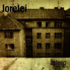 Lorelei - Asleep