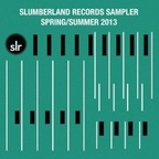 Lorelei - Slumberland Records Sampler · Spring/Summer 2013