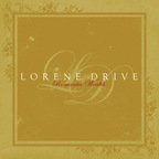 Lorene Drive - Romantic Wealth