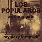 Los Popularos - Working Girls