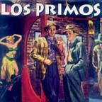 Los Primos - On My Floor