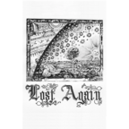 Lost Again - s/t