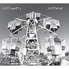 Lost Country - Scattered