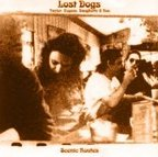 Lost Dogs - Scenic Routes