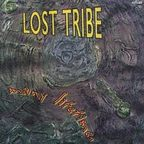 Lost Tribe - Many Lifetimes