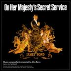 Louis Armstrong - On Her Majesty's Secret Service