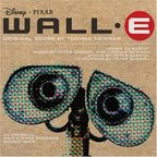 Louis Armstrong - WALL·E