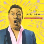 Louis Prima - Collectors Series