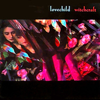 Love Child - Witchcraft