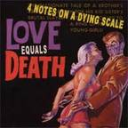 Love Equals Death - 4 Notes On A Dying Scale