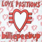 Love Positions - Billiepeebup