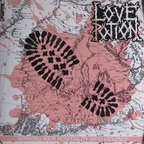 Love Potion - Repaying Your Hospitality With Violence