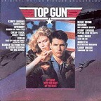 Loverboy - Top Gun