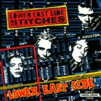 Lower East Side Stitches - Lower East Side