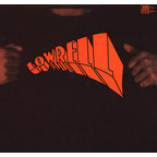 Lowrell - s/t