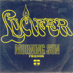Lucifer (NL) - Morning Sun