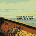 Lucky 57 - Seven Mile River