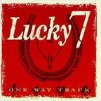 Lucky 7 - One Way Track