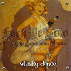 Lucy DeSoto And The Handsome Devils - Whisky Dance