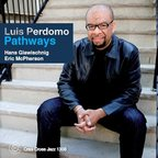 Luis Perdomo - Pathways