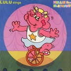 Lulu - Nellie The Elephant