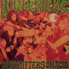 Lunachicks - Babysitters On Acid