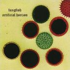 Lungfish - Artificial Horizon