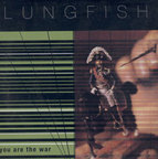 Lungfish - Brightblack Morning Light