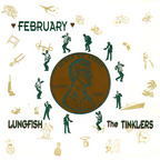 Lungfish - February