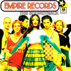 Lustre - Empire Records