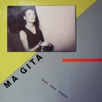 Ma Gita - Dolly Jones Engtanz