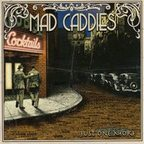 Mad Caddies - Just One More...