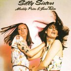 Maddy Prior & June Tabor - Silly Sisters