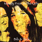 Maddy Prior & The Girls - Bib & Tuck