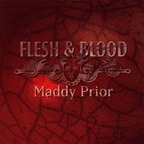 Maddy Prior - Flesh & Blood