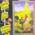 Maddy Prior · Tim Hart - Summer Solstice