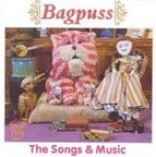 Madeleine & Gabriel - Bagpuss · The Songs & Music