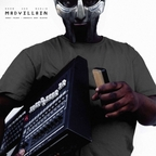 Madvillain - Money Folder