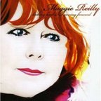 Maggie Reilly - Looking Back · Moving Forward
