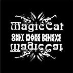 Magic Cat - Only Make Believe