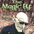 Magic Elf - Elf Tales