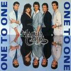 Magna Carta - One To One