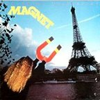 Magnet (US) - World Wide Attraction