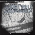 Majority Rule - Emergency Numbers