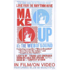 Make Up - In Film/On Video