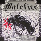 Malefice - Lotus Blossom