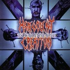Malevolent Creation - In Cold Blood