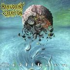 Malevolent Creation - Stillborn